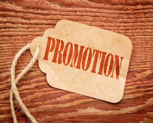 16-Ways-To-Promote-Your-Business-In-India