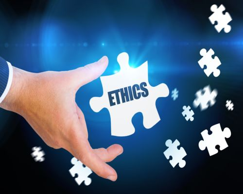 business ethics in india and brazil The future of business ethics: hyper-transparency and other to a transformation in business ethics in countries as varied as brazil, india.