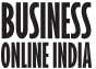 Business Opportunities in India Logo